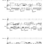 SouvenirdeSpa_trompetpiano
