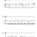 Concerto en fa mineur_trompet en piano