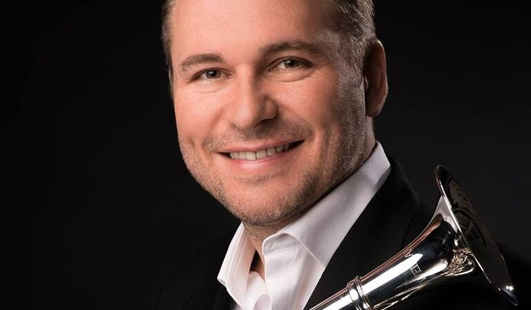 masterclasses Marc Geujon