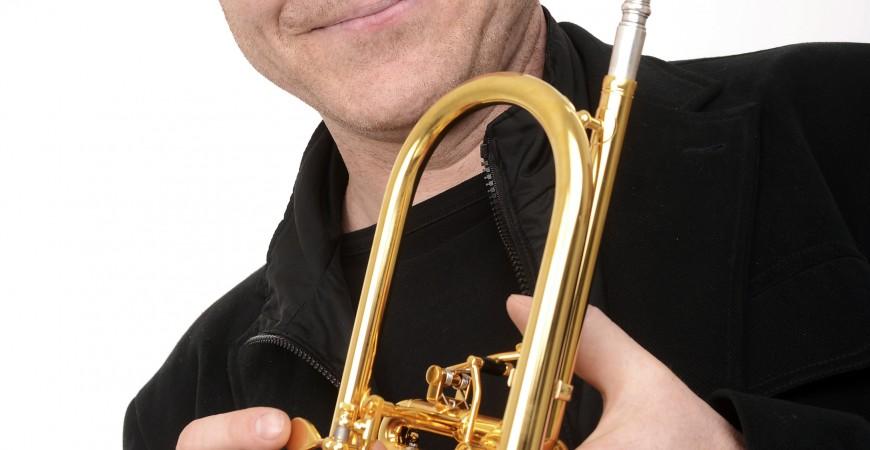masterclasses Gábor Tarkövi