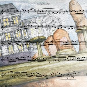 partituren_SouvenirsfromLiege